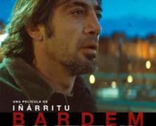 """""""Biutiful"""", una película que no está dedicada a la inmigración…"""