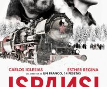 """""""Ispansi!"""": Carlos Iglesias nos recuerda a los miles de niños refugiados españoles"""