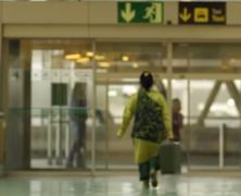 """""""Exit. Un corto a la carta"""" da un paso más en el uso del cine como herramienta de sensibilización social"""