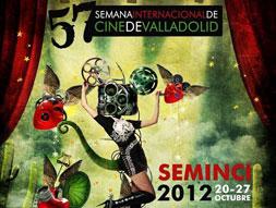 La Seminci 2012 invitó a Accem a participar en el festival