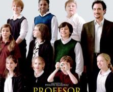 "Nuestra videoteca preferida: ""Profesor Lazhar"""