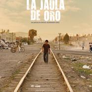 """""""La jaula de oro"""", de Diego Queimada-Díez, nueva mirada a la gran frontera americana"""