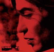 """VIDEOTECA: """"Incendies"""": tras las huellas perdidas de la mujer que canta"""