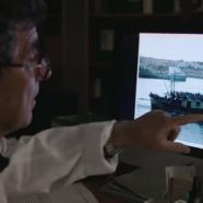 """El Oso de Oro de Berlín para """"Fuocoammare"""", la mirada sobre Lampedusa de Gianfranco Rosi"""