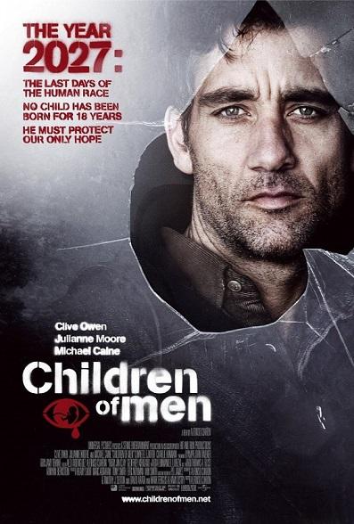 children_of_men-423341707-large.jpg
