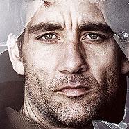 """""""Hijos de los hombres"""" en el XVI Ciclo Refugiados en el Cine de Accem (24-VI)"""