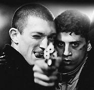 """""""El odio"""" en el XVI Ciclo Refugiados en el Cine de Accem (23-VI)"""