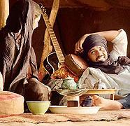 «Timbuktu» en el XVI Ciclo Refugiados en el Cine de Accem (22-VI)