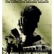 De la ficción de «The Wire» a la realidad de Essex: el horror del tráfico humano y la trata de personas