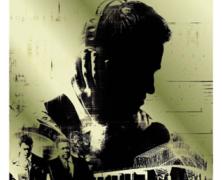 """De la ficción de """"The Wire"""" a la realidad de Essex: el horror del tráfico humano y la trata de personas"""