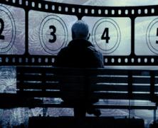 Diez películas sobre refugiados para disfrutar durante el confinamiento por el Covid-19