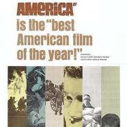 «América, América», una odisea migratoria