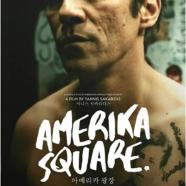 «Amerika Square», el film que desarma nuestros más enraizados prejuicios con la migración, en Refugiados en el Cine