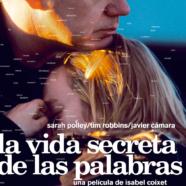 «La vida secreta de las palabras» en el XVIII Ciclo Refugiados en el Cine de Accem