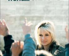 «En un mundo libre» en el XVIII Ciclo Refugiados en el Cine de Accem