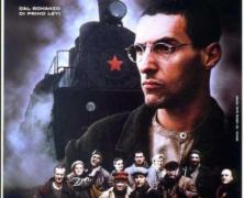 «La tregua», una historia sobre los horrores de las guerras, en Refugiados en el Cine