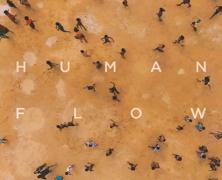 «Marea Humana», buscando respuestas a la 'crisis de los refugiados' en el XVIII Ciclo Refugiados en el Cine