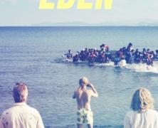 La miniserie «Eden» en el XVIII Ciclo Refugiados en el Cine de Accem