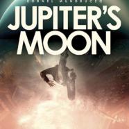 «Jupiter's Moon», de Kornél Mundruczó, en el XVIII Ciclo Refugiados en el Cine