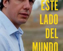 David Trueba lleva al 'español medio' a Melilla en «A este lado del mundo»