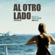 «Al otro lado», de Fatih Akin, en el XIX Ciclo Refugiados en el Cine de Accem