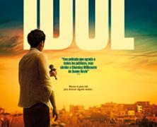 «Idol», dirigida por el cineasta de origen palestino Hany Abu-Assad, en el XIX Ciclo Refugiados en el Cine