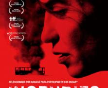 «Incendies», de Denis Villeneuve, está en el XIX Ciclo Refugiados en el Cine de Accem