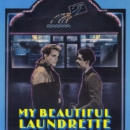 «Mi hermosa lavandería», de Stephen Frears, en el XIX Ciclo Refugiados en el Cine de Accem
