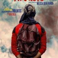«El país roto», documental sobre la situación en Venezuela, en el XIX Ciclo Refugiados en el Cine