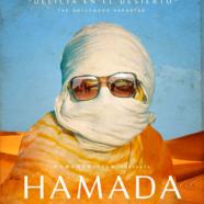 «Hamada», de Eloy Domínguez Serén, en el XIX Ciclo Refugiados en el Cine de Accem