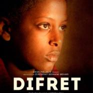 «Difret», de Zeresnay Berhane Mehari, en el XIX Ciclo Refugiados en el Cine de Accem