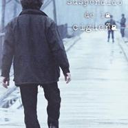 «El paso suspendido de la cigüeña», de Theo Angelopoulos, en el XIX Ciclo Refugiados en el Cine