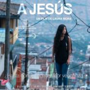 «Matar a Jesús», de la cineasta colombiana Laura Mora, en el XIX Ciclo Refugiados en el Cine