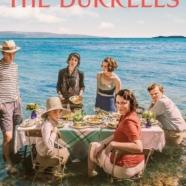 «Los Durrell», de Steve Barron, en el XIX Ciclo Refugiados en el Cine de Accem