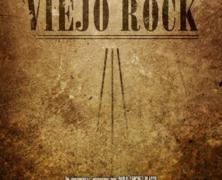 """CONFIRMADA: """"El Viejo Rock"""". de Pablo Sánchez Blasco en """"Refugiados en el cine"""" (Madrid, 23.06)"""