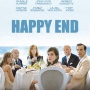 """""""Happy end"""" en el XVII Ciclo Refugiados en el Cine de Accem (21-VI)"""
