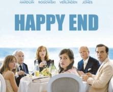 «Happy end» en el XVII Ciclo Refugiados en el Cine de Accem (21-VI)