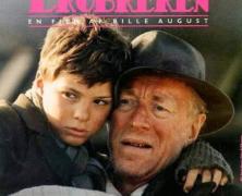«Pelle el conquistador» en el XVIII Ciclo Refugiados en el Cine de Accem