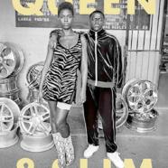 """""""Queen & Slim"""", la revisión afroamericana de un clásico"""