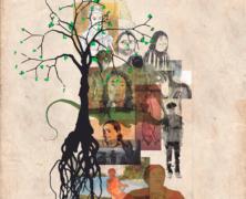 «Relatos de reconciliación», de Rubén Monroy y Carlos Santa, en el XIX Ciclo Refugiados en el Cine
