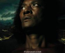 «Vitalina Varela»: el relato en claroscuro de una migrante caboverdiana en Lisboa