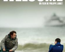 «Welcome», de Philippe Lioret, en el XVIII Ciclo Refugiados en el Cine