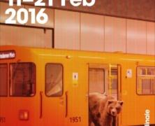 La 66 Berlinale y la inmigración