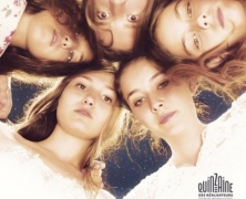 "CONFIRMADA: ""Mustang"", de Deniz Gamze Ergüven, en Refugiados en el Cine (Madrid 24.06)"
