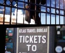 """El cortometraje documental """"Hellas Hell"""", en Madrid y Oviedo, en el X Ciclo Refugiados en el Cine"""