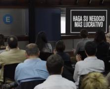 """""""Chicas nuevas 24 horas"""", el ambicioso documental de Mabel Lozano sobre la trata de mujeres y niñas"""