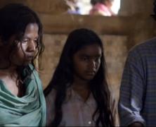 """""""Dheepan"""", Palma de Oro 2015 en Cannes a una historia de refugiados"""