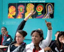"""""""La Clase"""", CONFIRMADA, estará en """"Refugiados en el Cine2010″"""