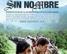 """""""Sin nombre"""", de Cary Fukunaga, este año en el X Ciclo Refugiados en el Cine. Madrid. Junio de 2012"""