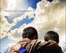 """CONFIRMADA: """"Cometas en el cielo"""" de Marc Foster en """"Refugiados en el cine"""" (Madrid, 24.06)"""